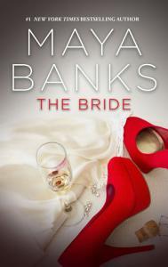 The Bride Book