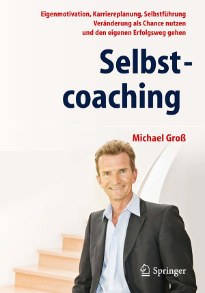 Selbstcoaching PDF