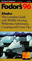 Alaska  96 PDF