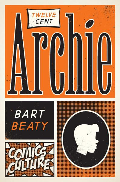 Twelve Cent Archie PDF