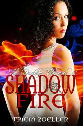 Shadow Fire: The Darkling Chronicles #2