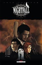 Nightfall T02: La Foi