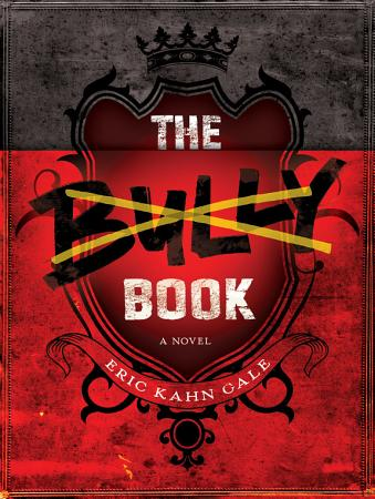 The Bully Book PDF