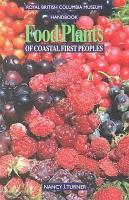 Food Plants of Coastal First Peoples PDF