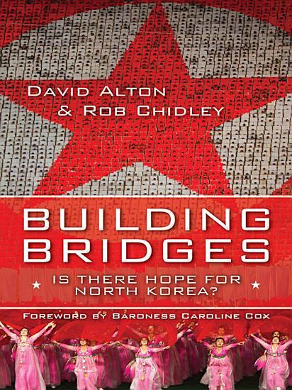 Building Bridges PDF