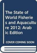 The State of World Fisheries and Aquaculture 2012 PDF