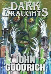 Dark Draughts PDF