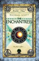 The Enchantress PDF