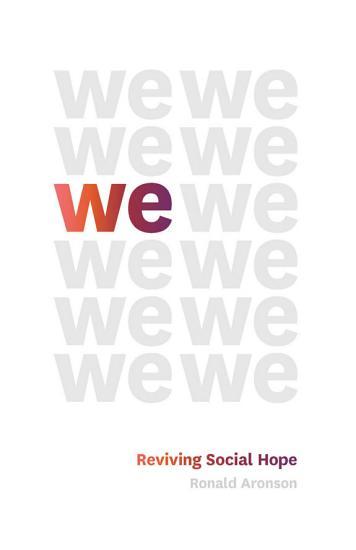 We PDF