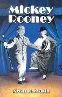 Mickey Rooney PDF