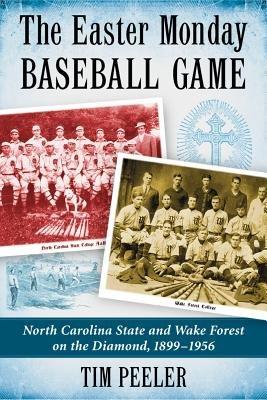 The Easter Monday Baseball Game PDF