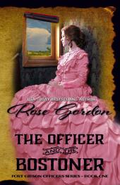 The Officer and the Bostoner