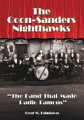 The Coon Sanders Nighthawks