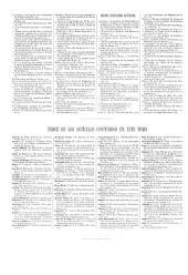 La Ilustración española y americana: Volumen 35