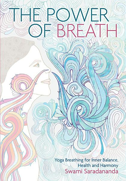 Download The Power of Breath Book