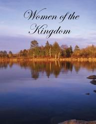 Women Of The Kingdom Book PDF