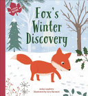 Fox's Winter Discovery (Lerner edition)
