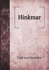 Нinkmar
