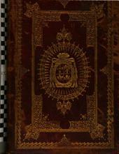Pontificale romanum Clementis VIII primum, nunc denuo Urbani Papae octavi auctoritate recognitum, 2