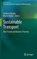 Sustainable Transport PDF