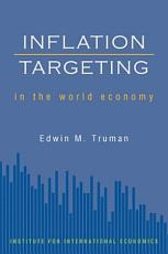 Inflation Targeting in the World Economy PDF