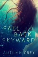 Fall Back Skyward PDF
