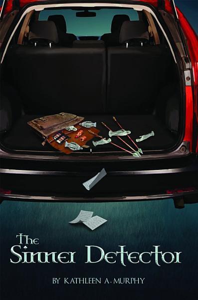 Download The Sinner Detector Book