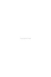 The Jewish Bible Quarterly