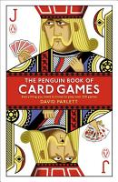 The Penguin Book of Card Games PDF