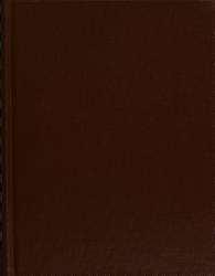 The Home Companion Book PDF