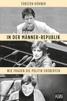 In der M  nner Republik PDF