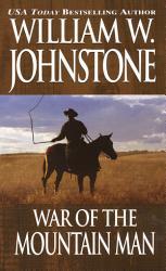 War Of The Mountain Man Book PDF