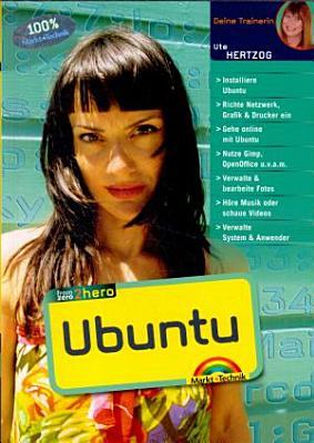 Ubuntu PDF