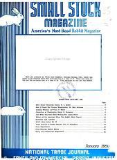 Small Stock Magazine PDF