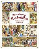 Meine allererste Kinderbibel PDF