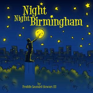 Night Night Birmingham
