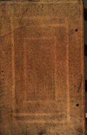 Augustini Niphi Expositio super octo Aristotelis libros de physico auditu