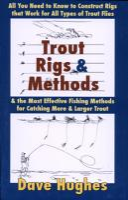 TROUT RIGS  amp  METHODS PDF