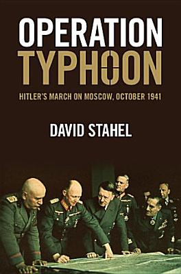 Operation Typhoon PDF