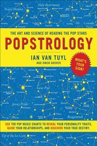 Popstrology PDF