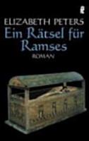 Ein R  tsel f  r Ramses PDF