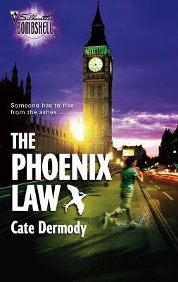 The Phoenix Law