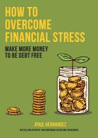 How to Overcome Financial Stress PDF