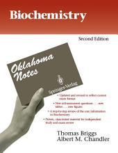 Biochemistry: Edition 2