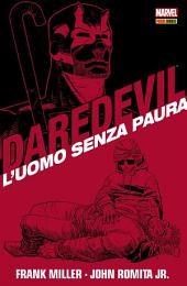 Daredevil Collection: L'uomo Senza Paura
