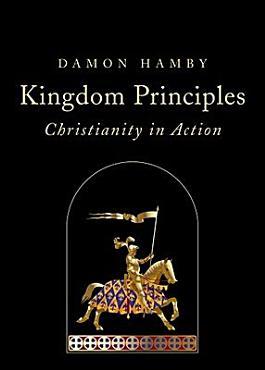 Kingdom Principles PDF