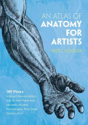 History And Bibliography Of Artistic Anatomy