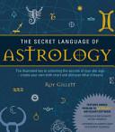 The Secret Language of Astrology PDF
