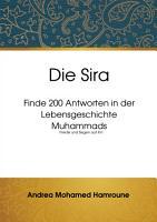 Die Sira PDF