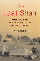 The Last Shah PDF